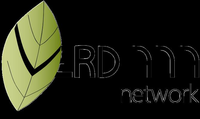 Verdiana Network